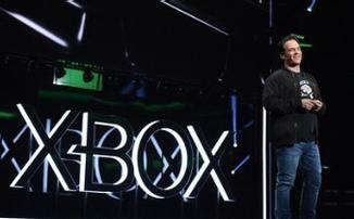Сводная статья о конференции Microsoft на E3 2019