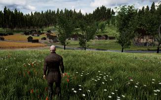 Chronicles of Elyria - Директор Soulbound Studios закрывает проект