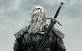 За несколько дней до премьеры второго трейлера «Ведьмака» новые кадры покажут на MCM Comic Con London