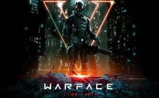 Warface - Пятый класс появится в игре