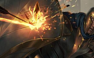 Legends of Runeterra - В разработке уже находятся несколько игровых режимов