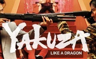 Yakuza: Like A Dragon – Размеры игры будут в 3-4 раза больше предыдущих версий