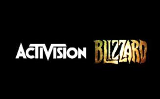 Activision Blizzard распрощалась с Twitch и теперь будет стримить чемпионаты на YouTube