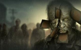Релизный трейлер VR-игры The Walking Dead Onslaught и кроссовер «Ходячих мертвецов» и Magic: The Gathering