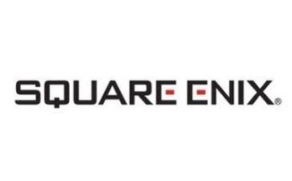Square Enix получила угрозу поджога
