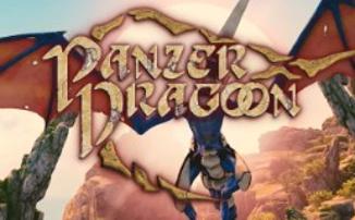 Panzer Dragoon: Remake – Внезапно анонсирован выход в Steam