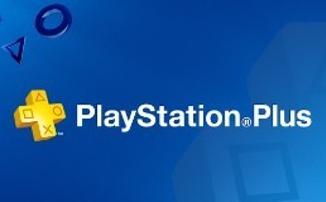 PlayStation Plus - В 2019 году общая стоимость игр упала в 1.5 раза по сравнению с 2018 годом