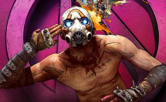 Borderlands 3 - Теперь игра доступна и на платформе Steam