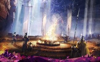 Guild Wars 2 — Планы на ближайшие месяцы