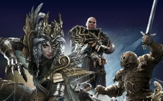 Divinity: Fallen Heroes — Разработка заморожена до лучших времен