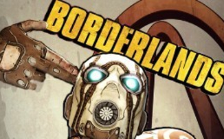 Безумный Borderlands 3