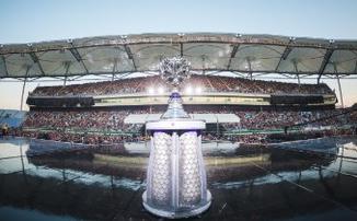 Чемпионат мира – 2019 по League of Legends начнется 2 октября