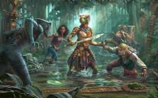 The Elder Scrolls Online выйдет на Google Stadia 16 июня с кроссплеем с ПК и будет бесплатной для подписчиков