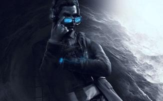 """Rainbow Six Siege - Анонс """"Phantom Sight"""" попал в сеть раньше времени"""