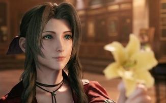 [E3 2019] Final Fantasy VII - Анонсирована дата релиза