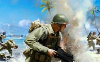 Battlefield 5 – Возвращение классических карт в новом трейлере