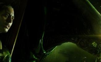 Alien: Isolation выйдет на Nintendo Switch 5 декабря