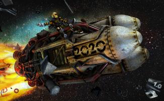 Factorio - Игра выйдет на полтора месяца раньше запланированного