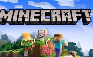 Minecraft – Три биома получат обновления