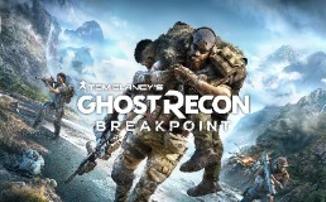 Ghost Recon Breakpoint - Разработчики решили отложить выход обновления 1.1.0