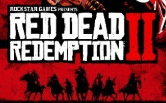 PC-версия Red Dead Redemption 2 официально анонсирована