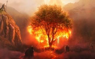 Ashes of Creation Apocalypse - На подходе стресс-тест