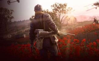 Критики хорошо оценили Battlefield 5
