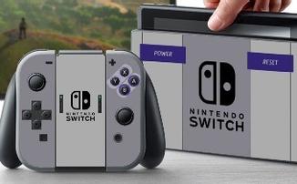 Слухи: Библиотека Nintendo Switch может расшириться за счет SNES-игр