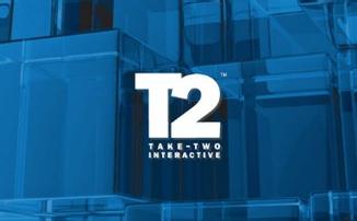 Take-Two не собирается создавать свой лаунчер, как Bethesda, Blizzard и EA