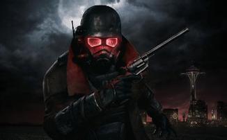 Авторы переделали мод, объединяющий Fallout 3 и New Vegas