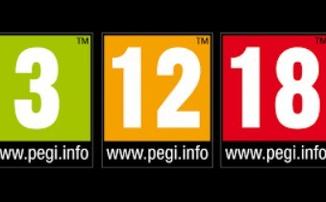 Новый знак внутриигровых покупок от PEGI