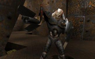 [Халява] Quake и Quake II - Бесплатные копии по случаю QuakeCon 2020