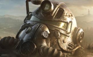 Fallout 76 - Bethesda рассказала о новых фракциях в обновлении Wastelanders