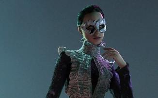 Vampire: The Masquerade - Bloodlines 2 — Последним базовым кланом стал Малкавиан