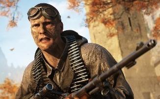 [E3 2019] Battlefield V - Четвертый сезон и тихоокеанский фронт