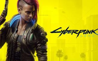Cyberpunk 2077 опять оскорбляет SJW-сообщество сексуальными женщинами