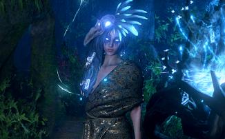 "Path of Exile - Разработчики представили лигу ""Жатва"""