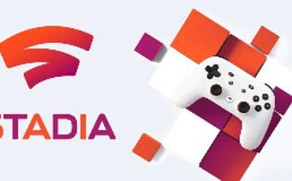 Google обещают более 10 временных эксклюзивов для Stadia