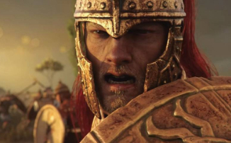 [Халява] Total War Saga: Troy в Epic Games Store скачали миллион раз всего за час. Раздача скоро закончится