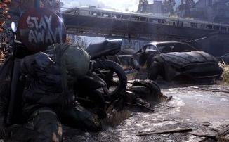 Dying Light 2 - Ознакомиться со всем контентом будет практически нереально