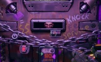 Borderlands 3 – Стартует лучшее событие со старта игры «Покажите мне эридий!»