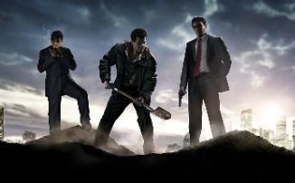 На ПК и консолях выйдет Mafia Trilogy