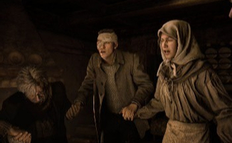 [TGS 2020] Resident Evil Village может выйти на PlayStation 4 и Xbox One