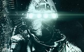 """Insurgency: Sandstorm - В операции """"Nightfall"""" игроков ждут ночные бои"""
