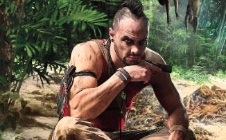 Диего из Far Cry 6 - юный Ваас из Far Cry 3? Поклонники заметили сходство и обсуждают возможность приквела