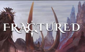 Розыгрыш ключей в альфа-версию ММО-игры Fractured