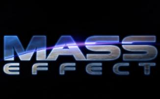 Mass Effect - BioWare тизерит что-то по вселенной