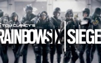 Rainbow Six Siege - В игре будет больше сюжетных историй