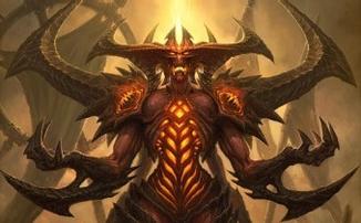 Diablo III - Разработчики готовятся к 17-му сезону