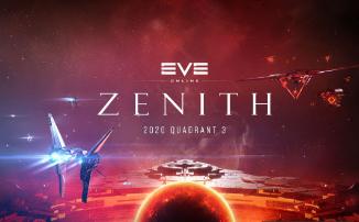 EVE Online — Представлен третий квадрант сезонных обновлений